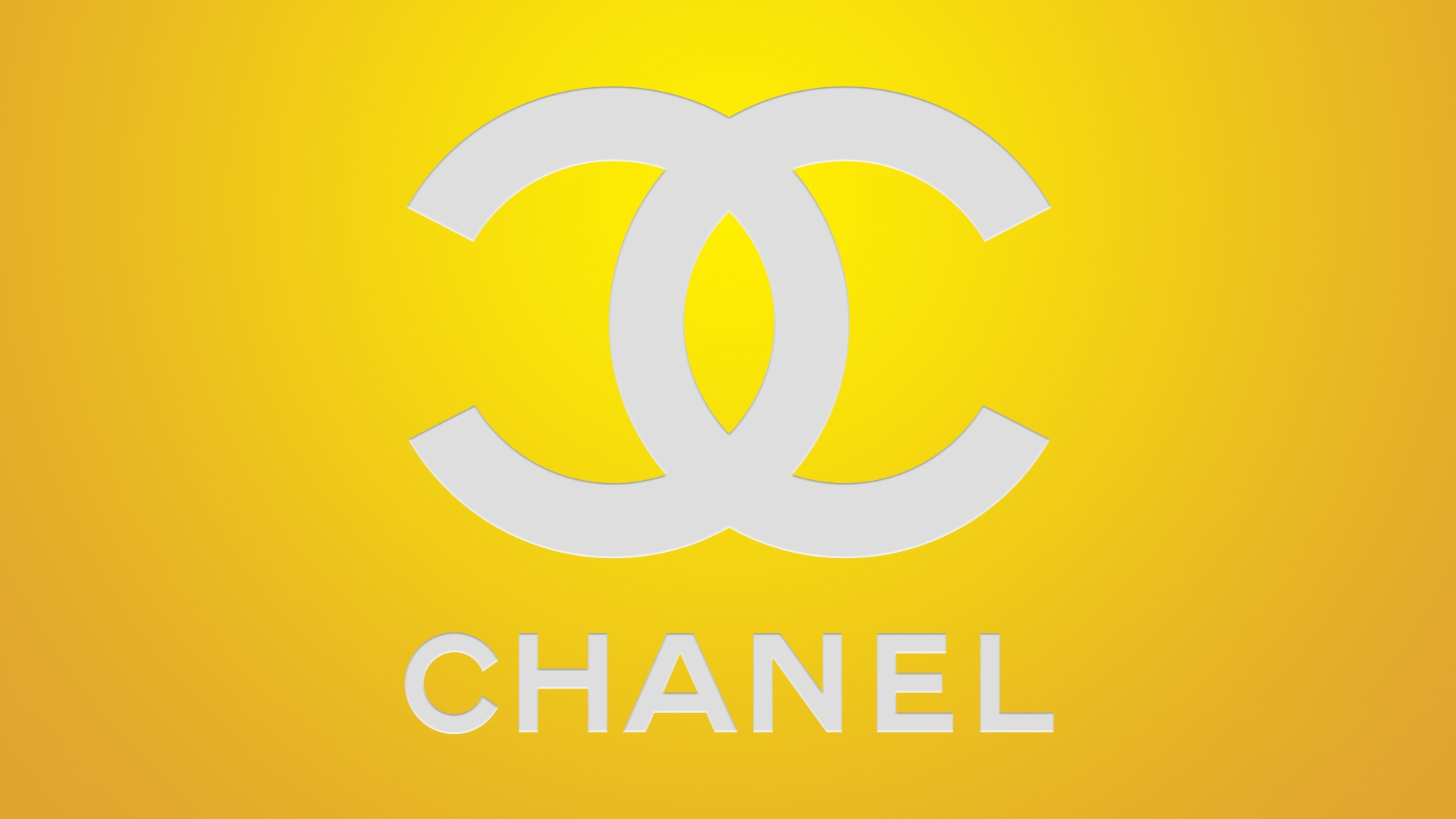 New 3d Wallpapers Free Download For Mobile Logo Chanel Wallpapers Hd Pixelstalk Net