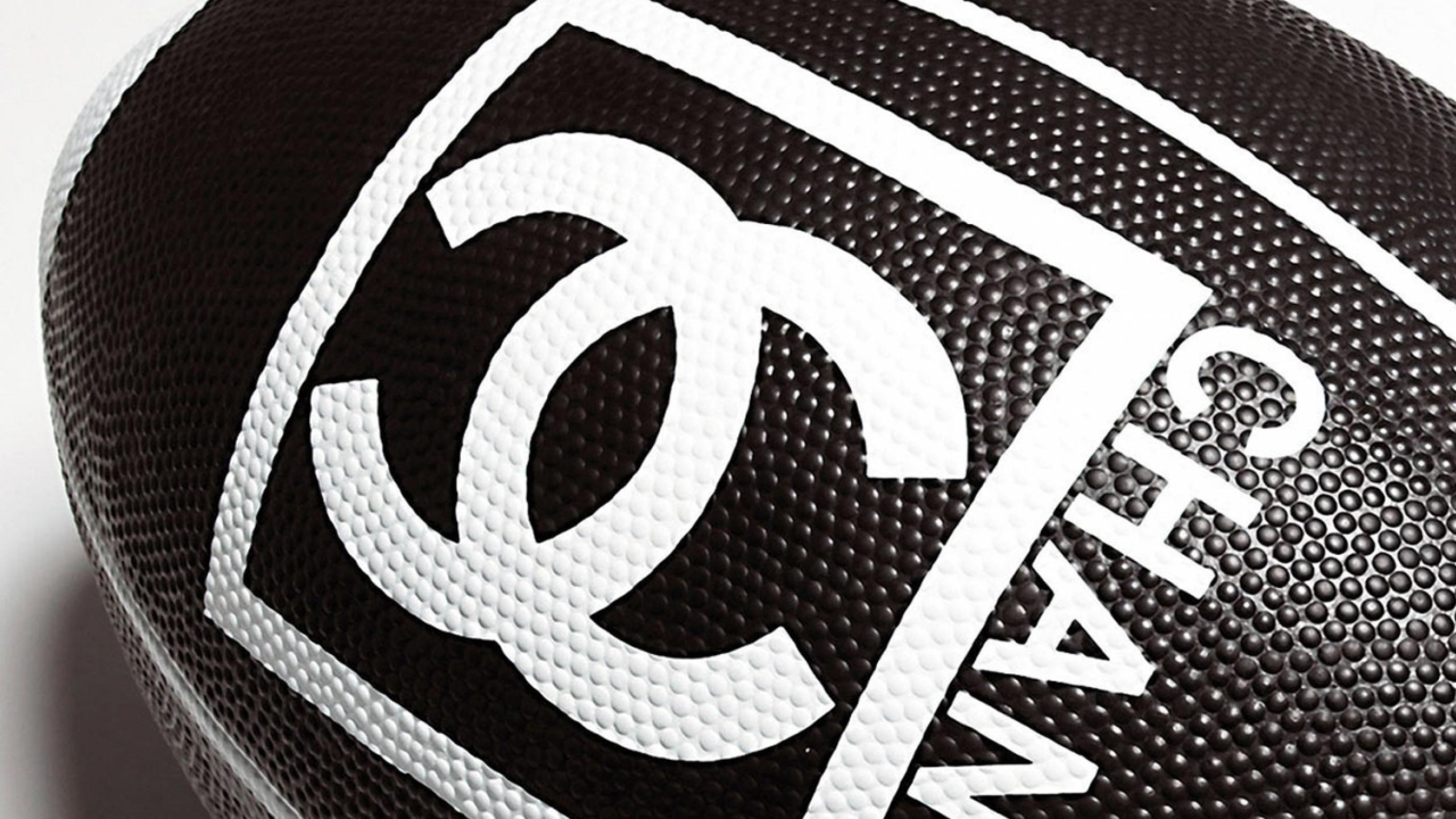 Peace Black Wallpaper Chanel Wallpapers Backgrounds Free Download Pixelstalk Net