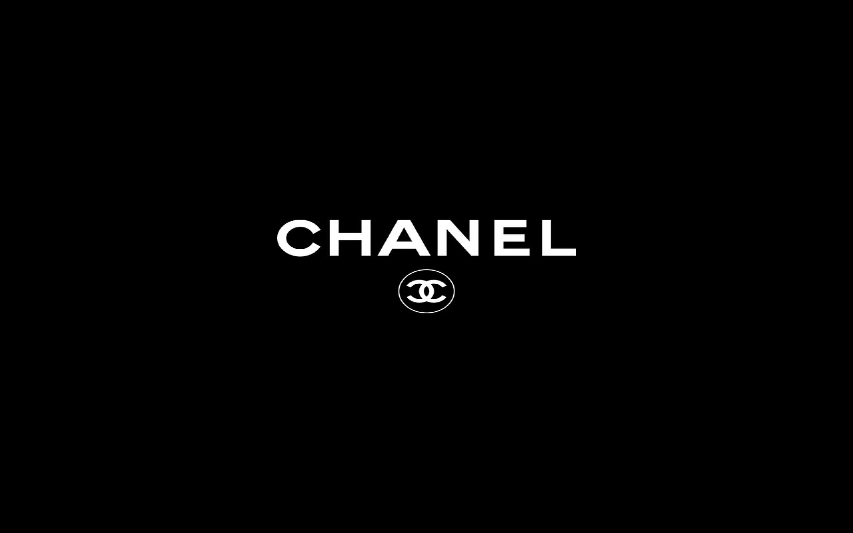 Cute Girl Hd Wallpapers 1080p Chanel Wallpapers Backgrounds Free Download Pixelstalk Net