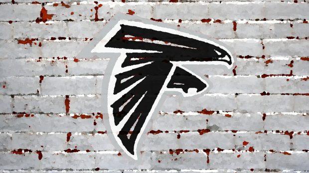 Thanksgiving 3d Wallpaper For Pc Atlanta Falcons Backgrounds Hq Pixelstalk Net