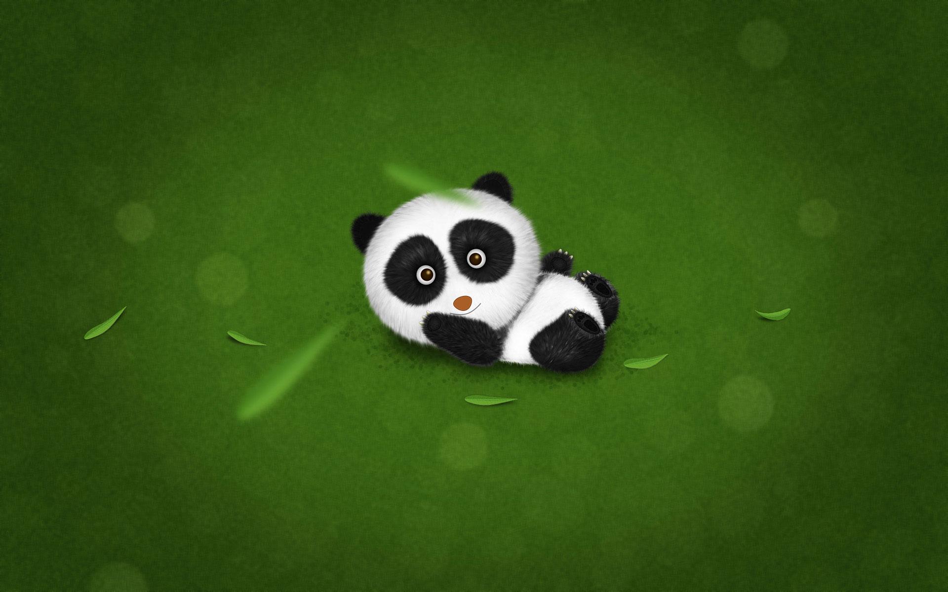 Free Wallpapers Of Cute Teddy Bears Cute Panda Wallpaper Hd Pixelstalk Net