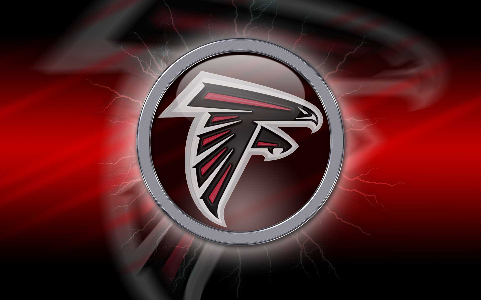 Seahawks Hd Wallpaper Atlanta Falcons Wallpapers Free Download Pixelstalk Net