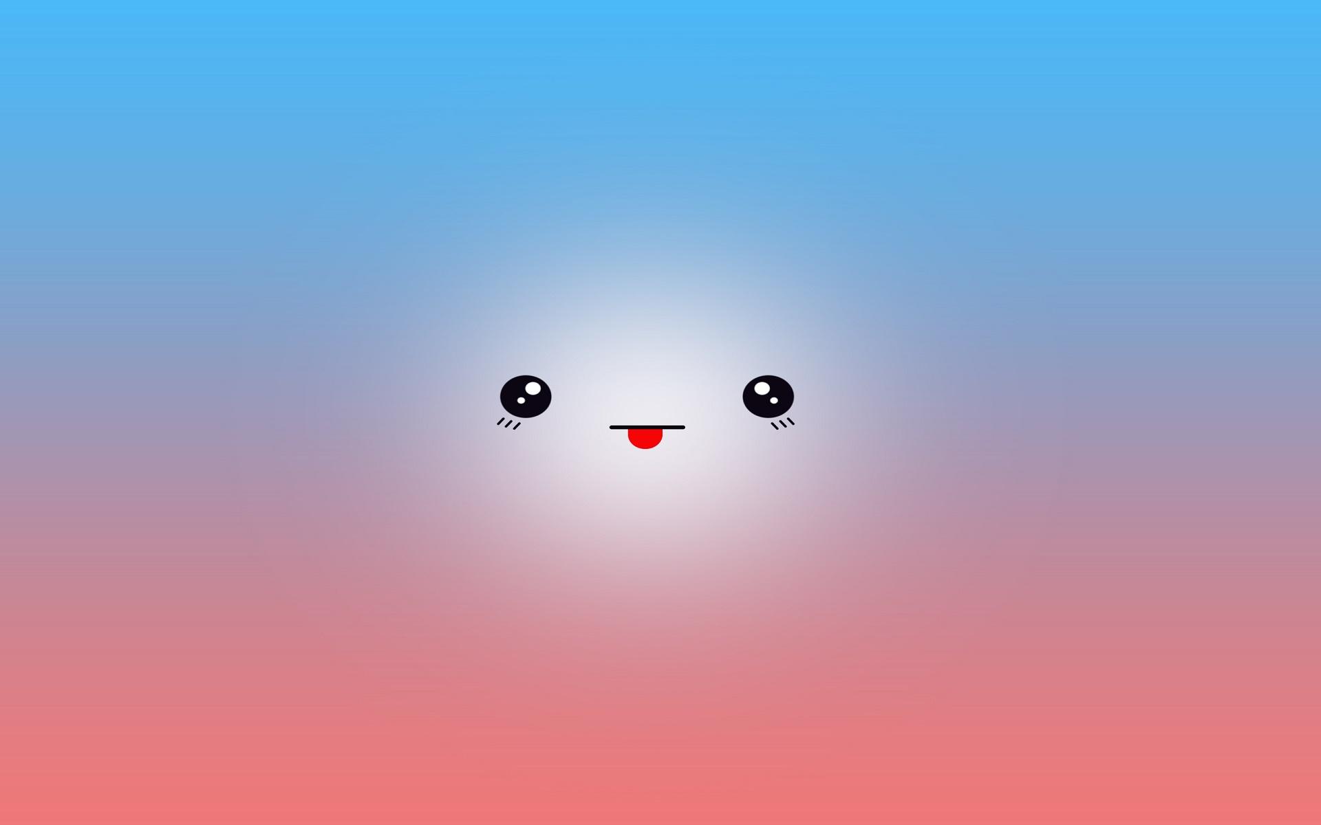 Sweet Cute Wallpapers Mobile Kawaii Backgrounds Pixelstalk Net