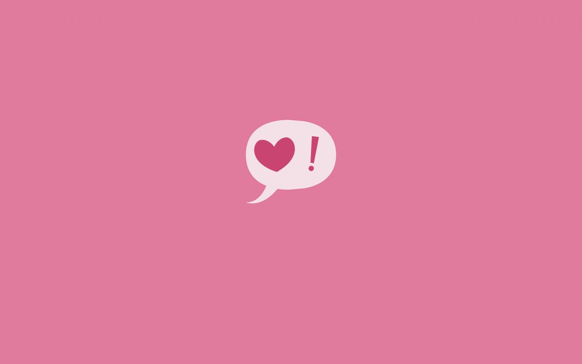 Cute Baby Girl Hd Wallpaper For Mobile Cute Pink Wallpapers Pixelstalk Net