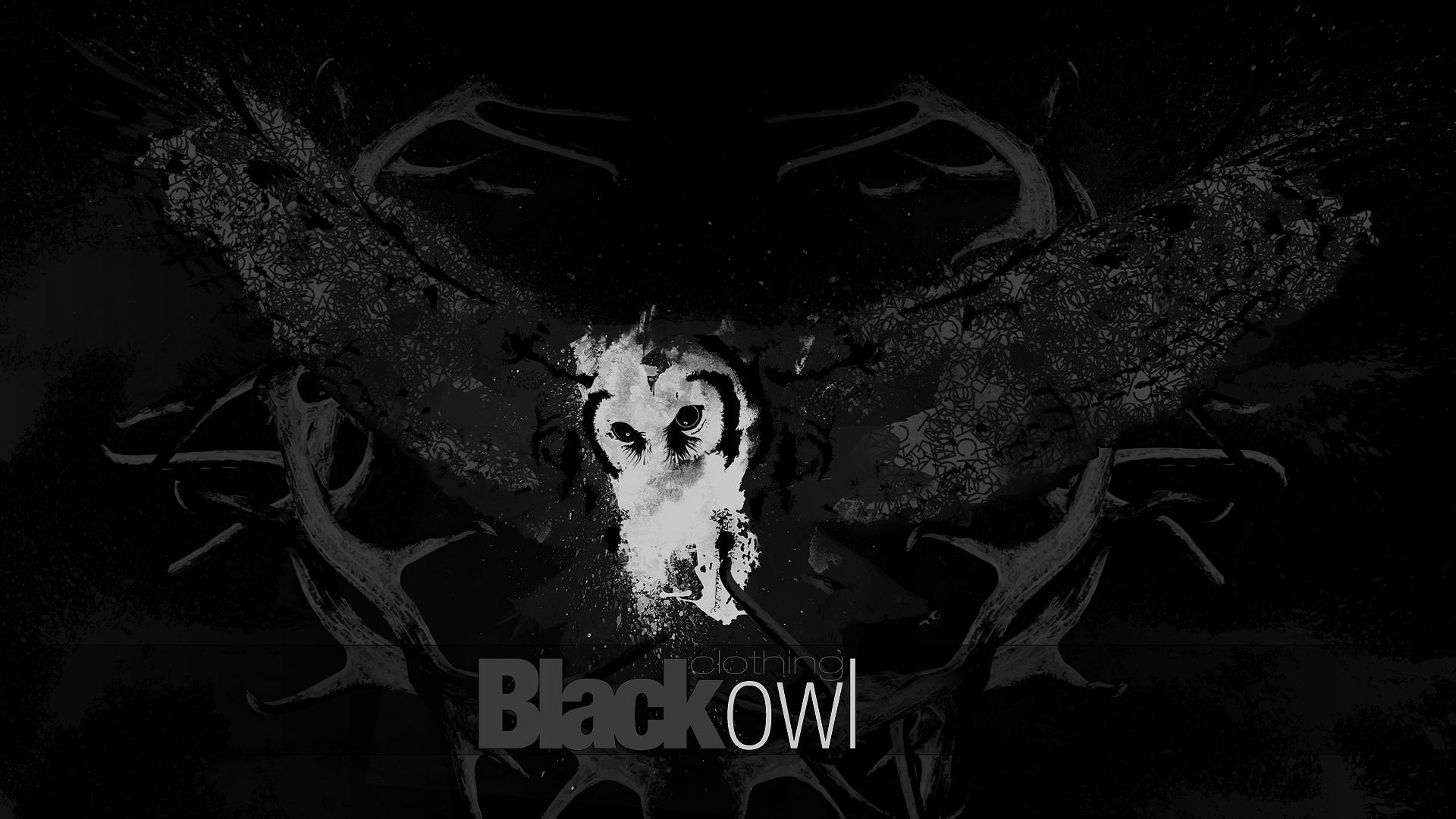 Download Animated Wallpapers For Mobile Phone Dark Owl Wallpapers Pixelstalk Net