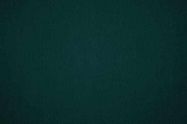 3d Wallpaper Water Drop Teal Wallpaper Hd High Quality Pixelstalk Net