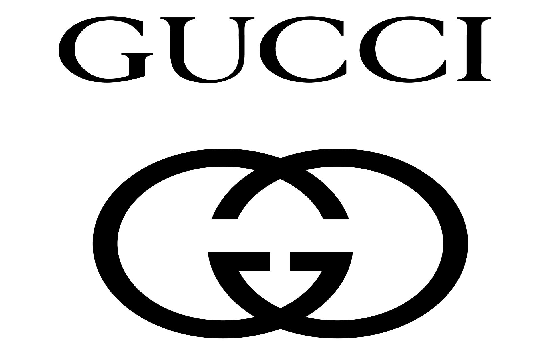 Football Wallpapers Hd Gucci Logo Wallpapers Hd Pixelstalk Net