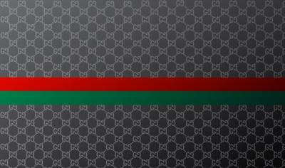 Gucci Wallpapers HD | PixelsTalk.Net