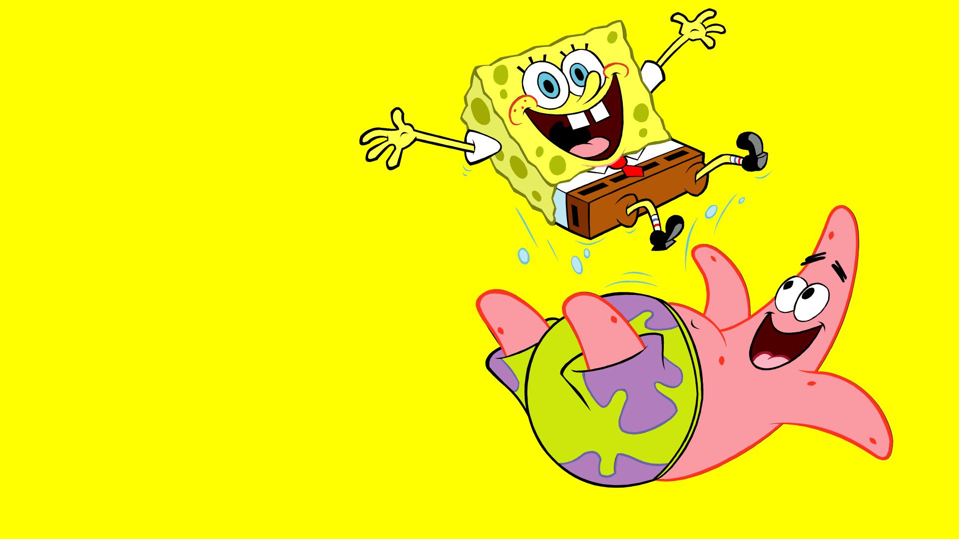 Patrick Star 3d Wallpaper Spongebob Backgrounds Free Download Pixelstalk Net