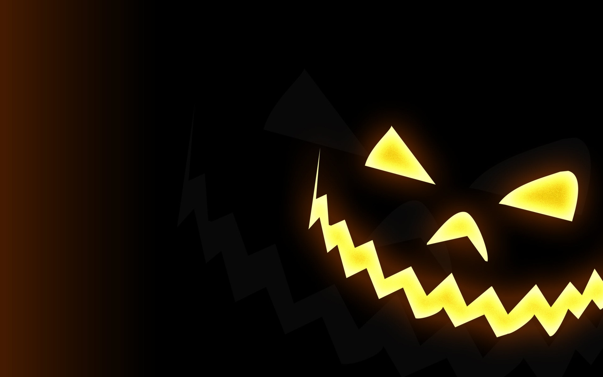 Earth And Moon 3d Wallpaper Free Download Halloween Backgrounds Pixelstalk Net