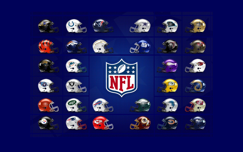 Oregon Football Wallpaper Hd Nfl Logo Wallpaper Hd Pixelstalk Net