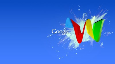 Google Wallpapers HD | PixelsTalk.Net