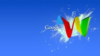Google Wallpapers HD | PixelsTalk.Net