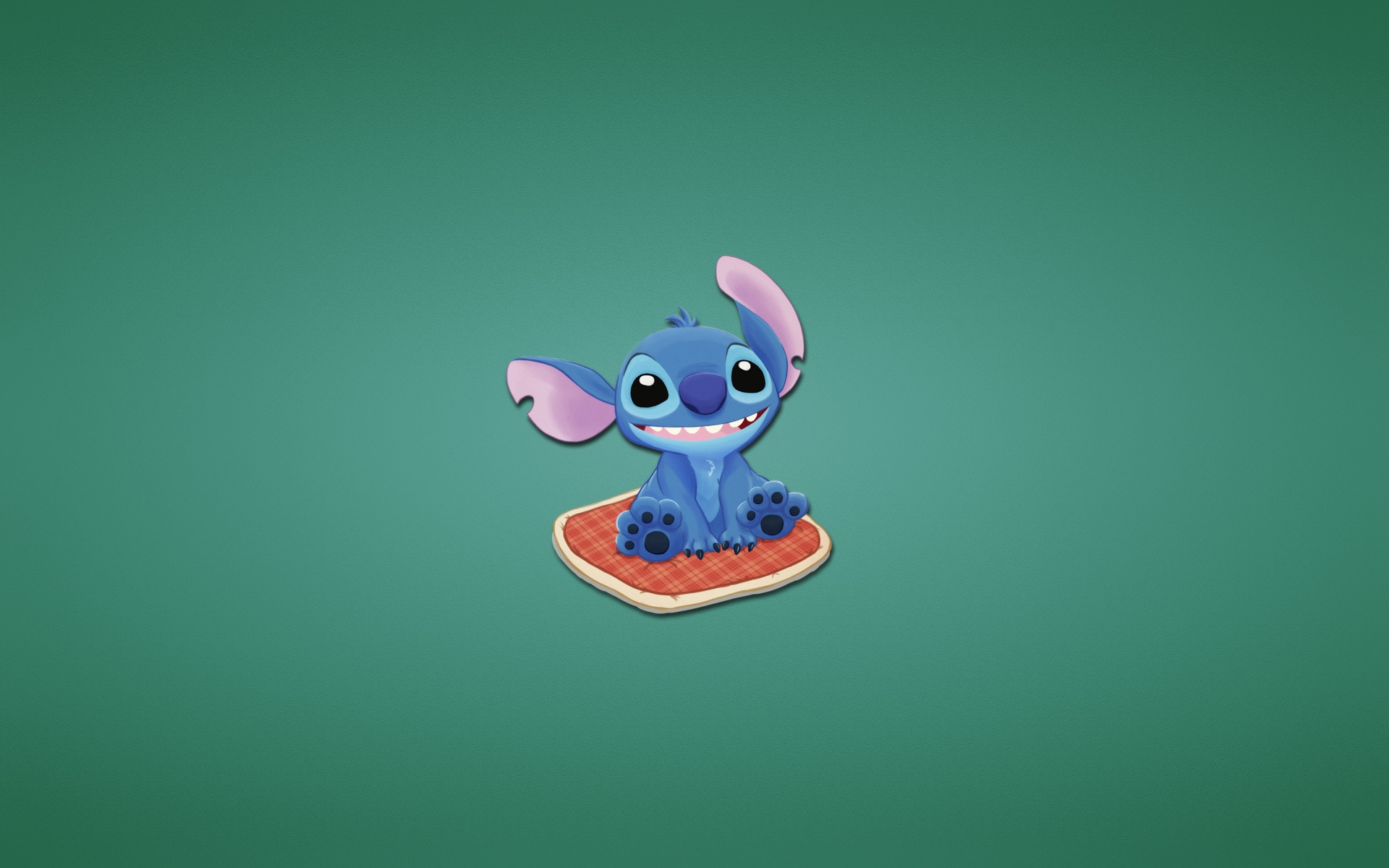 Disney Cute Kawaii Wallpaper Free Stitch Backgrounds Pixelstalk Net