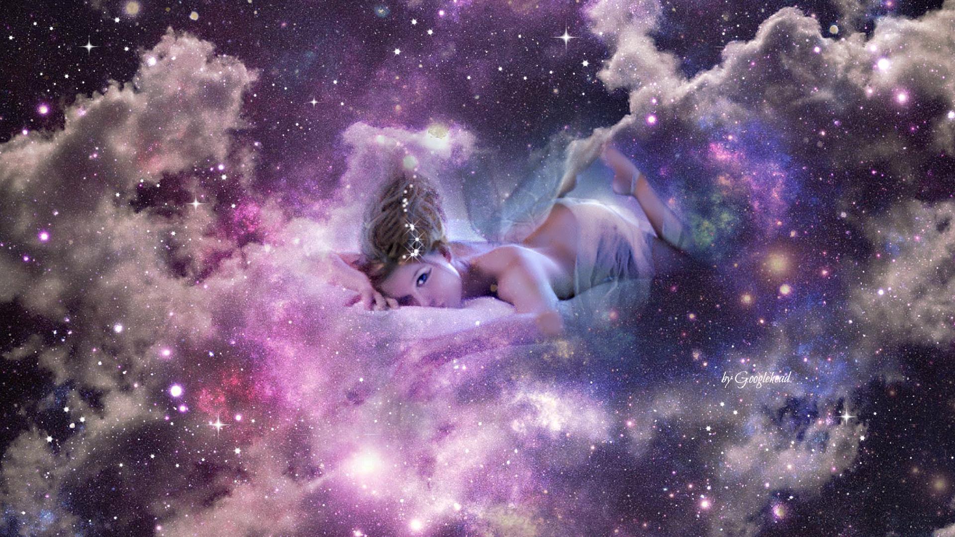 Sad Love Quotes Hd Wallpaper Free Download Fairy Wallpapers Hd Pixelstalk Net