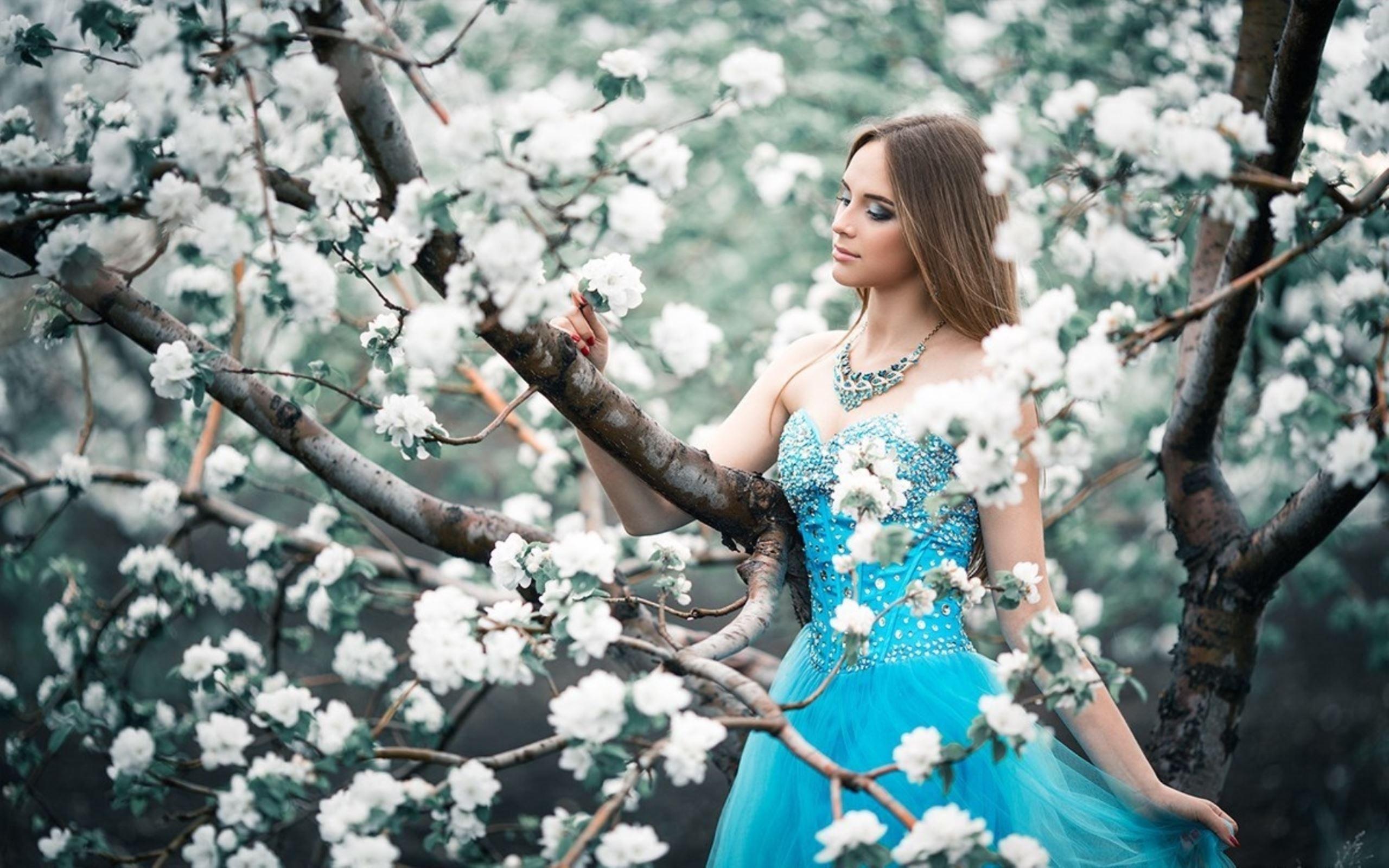 Pretty Girl Wallpapers Free Fairy Wallpapers Hd Pixelstalk Net