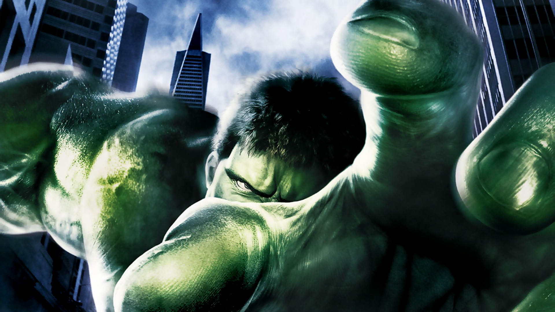 Hd Wallpapers Girl For Mobile Hulk Wallpapers Hd Pixelstalk Net
