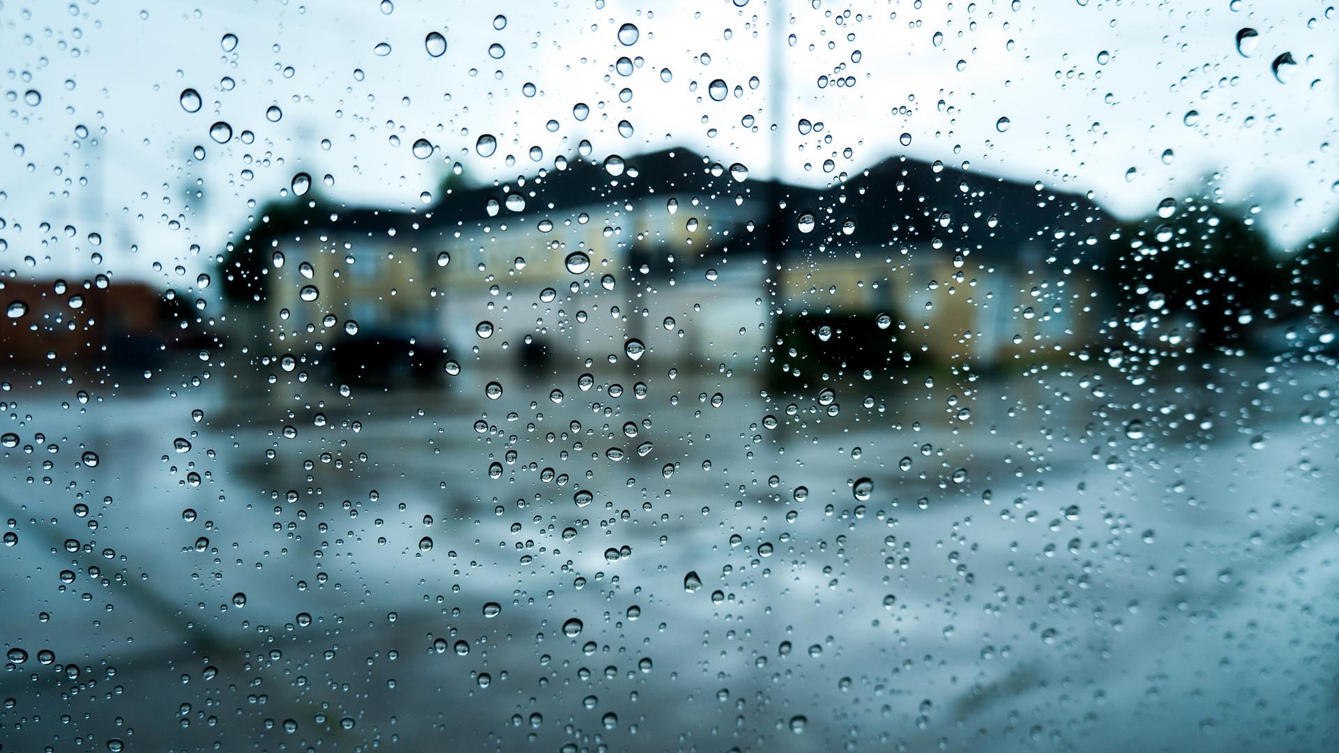Hd wallpaper rain -  Download Rain Wallpaper Hd Download