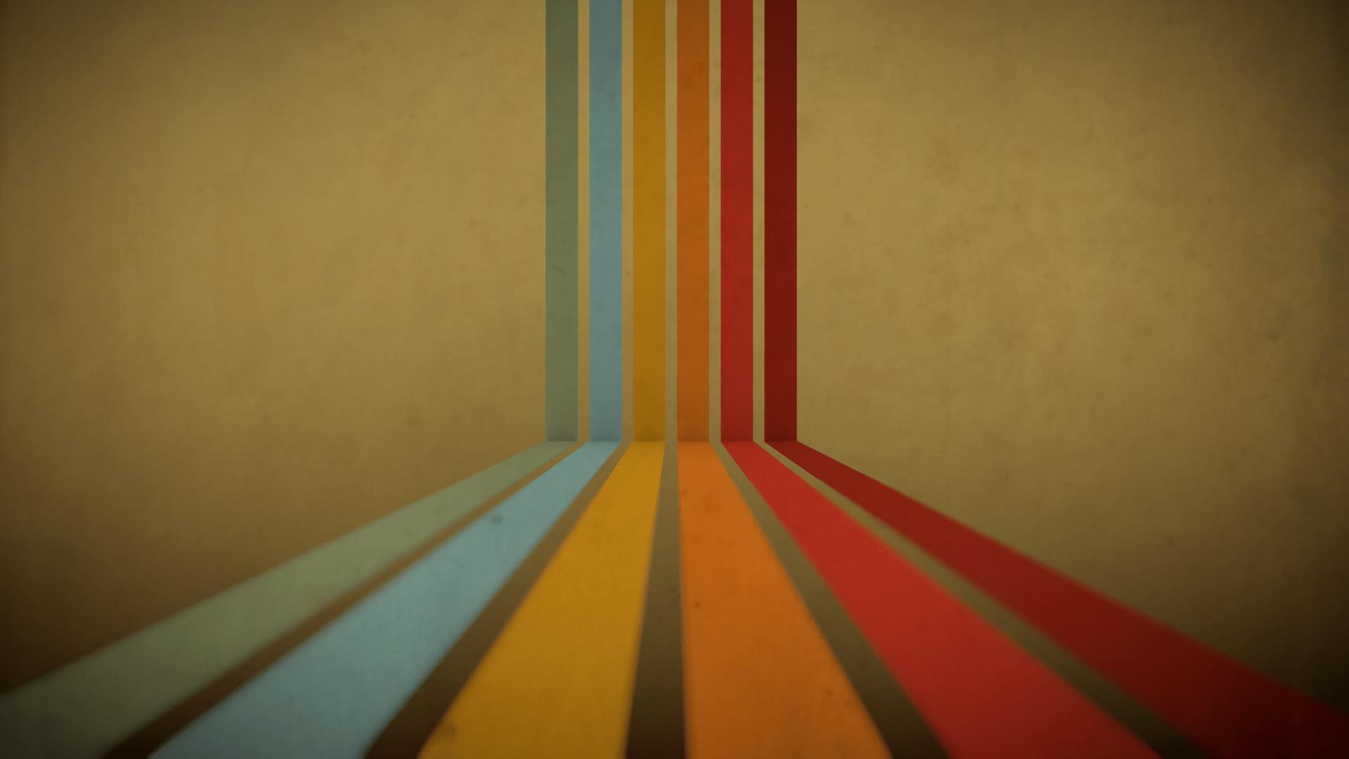 Nintendo 3d Wallpaper Retro Backgrounds Pixelstalk Net