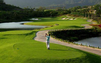 Free Golf Backgrounds   PixelsTalk.Net