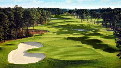 Free Golf Backgrounds | PixelsTalk.Net