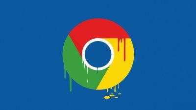 Google Images free | PixelsTalk.Net