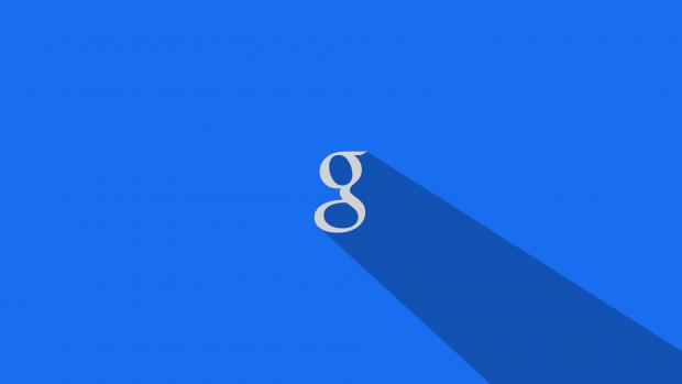 google logo download