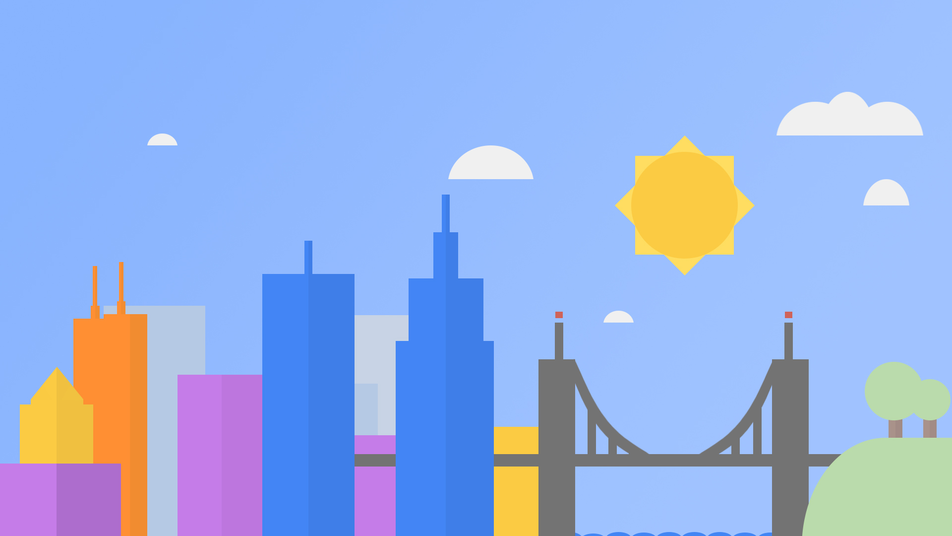 Fall Hipster Wallpapers Google Wallpapers Hd Pixelstalk Net