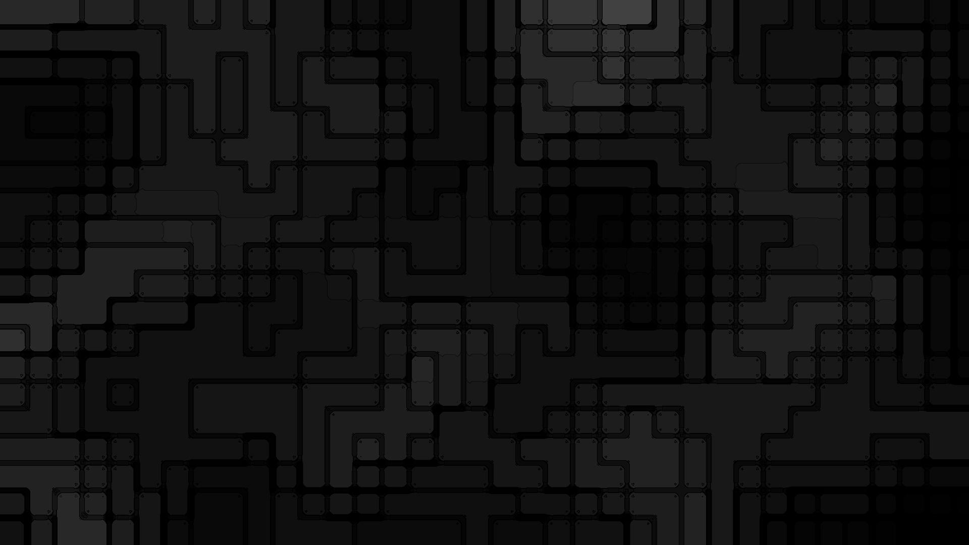Happy New Year 2016 3d Wallpaper For Pc Abstract Grey Wallpaper Hd Pixelstalk Net