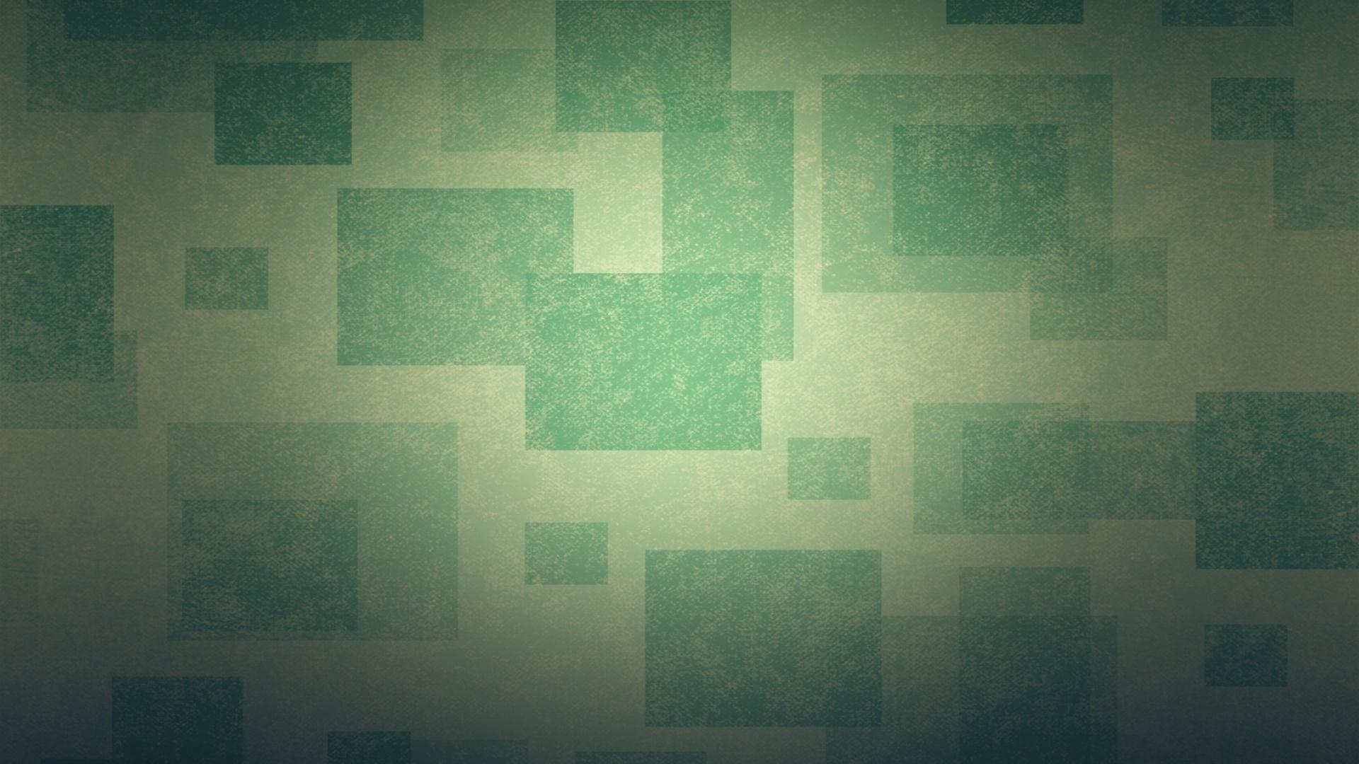 Best Quotes Hd Wallpaper Free Download Abstract Texture Wallpapers Hd Pixelstalk Net
