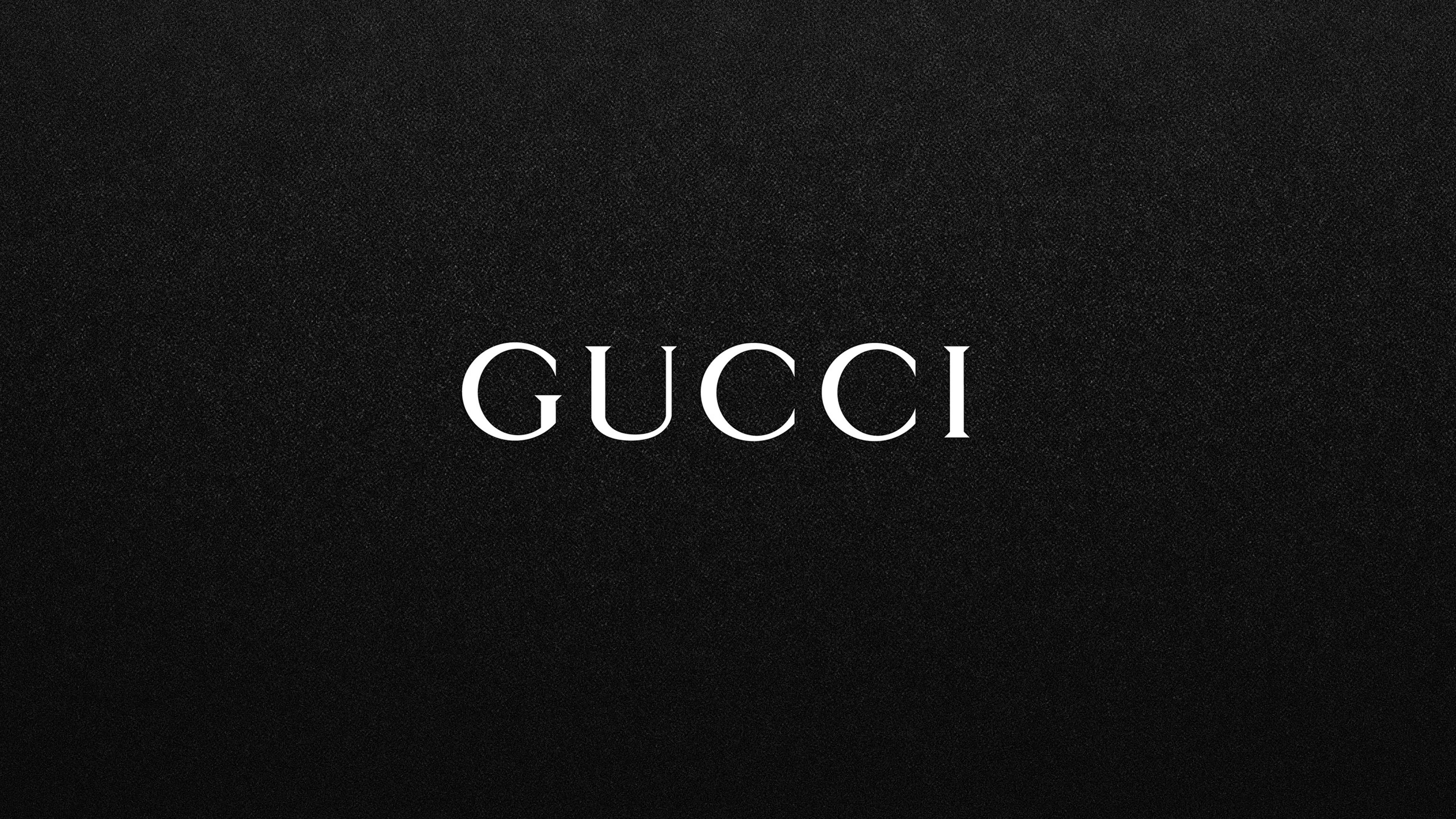 Animated Wallpaper Iphone Download Gucci Logo Wallpapers Hd Pixelstalk Net