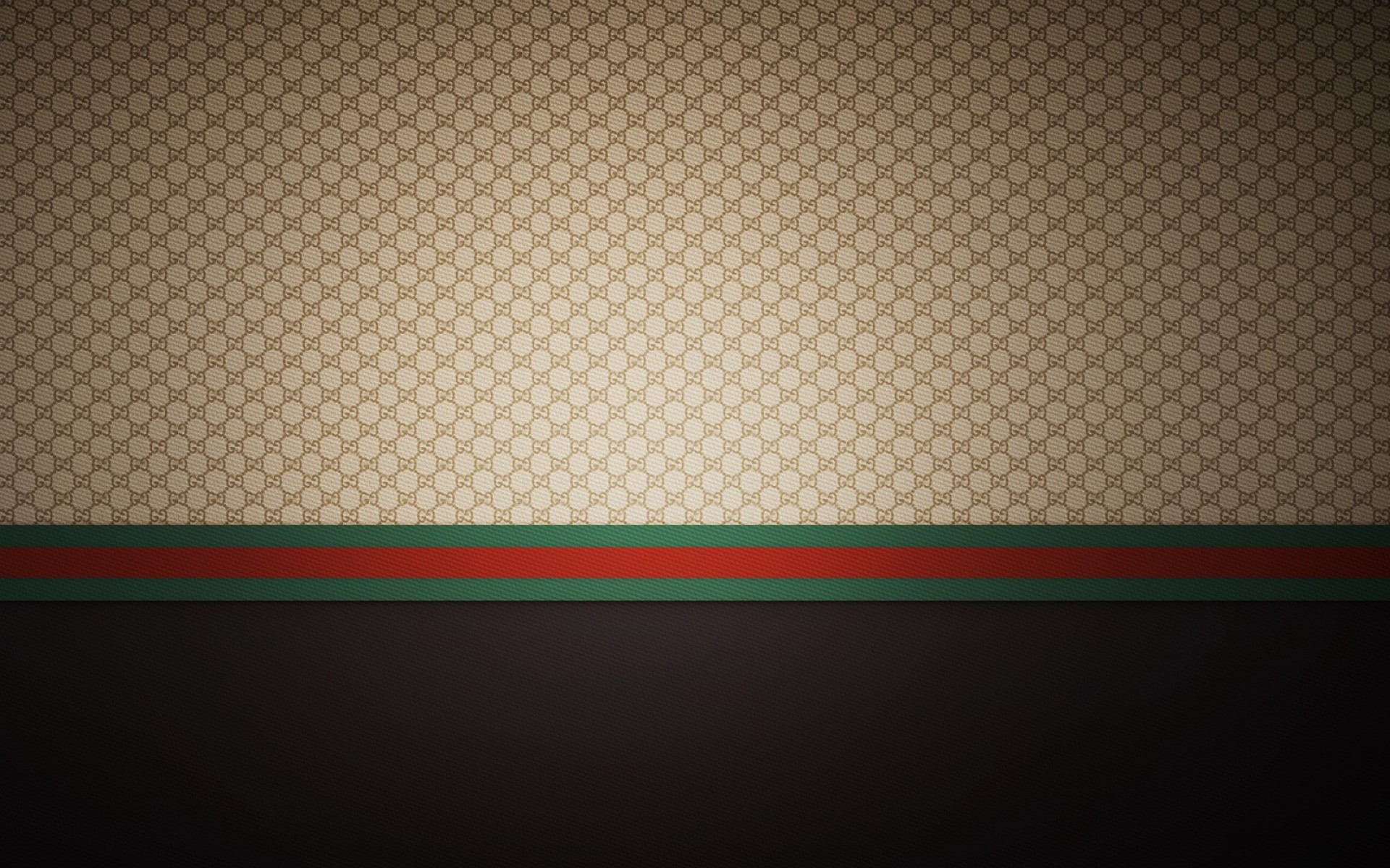 3d Diamond Live Wallpaper Gucci Wallpapers Hd Pixelstalk Net