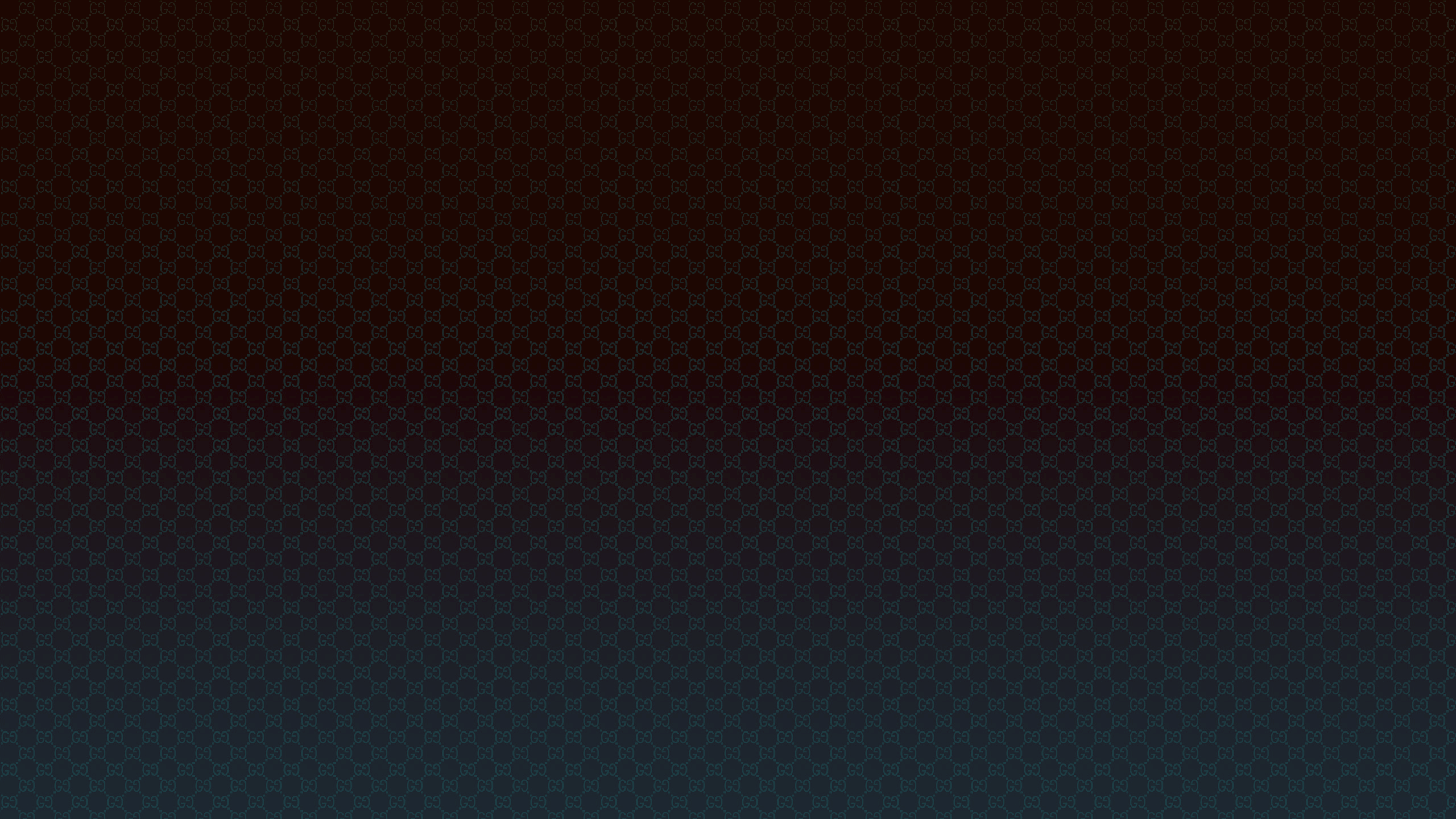 3d Painting Hd Wallpaper Gucci Wallpapers Hd Pixelstalk Net