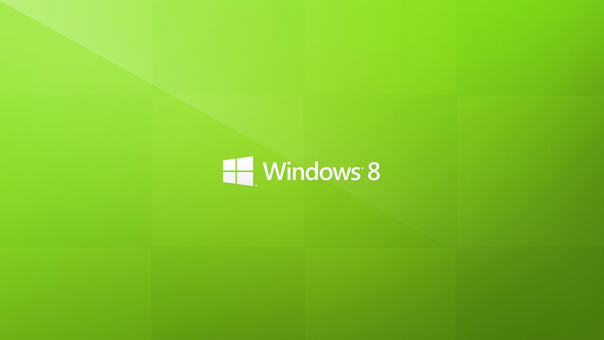 Animated Wallpaper For Laptop Windows 7 Hd Wallpapers For Windows 8 Pixelstalk Net