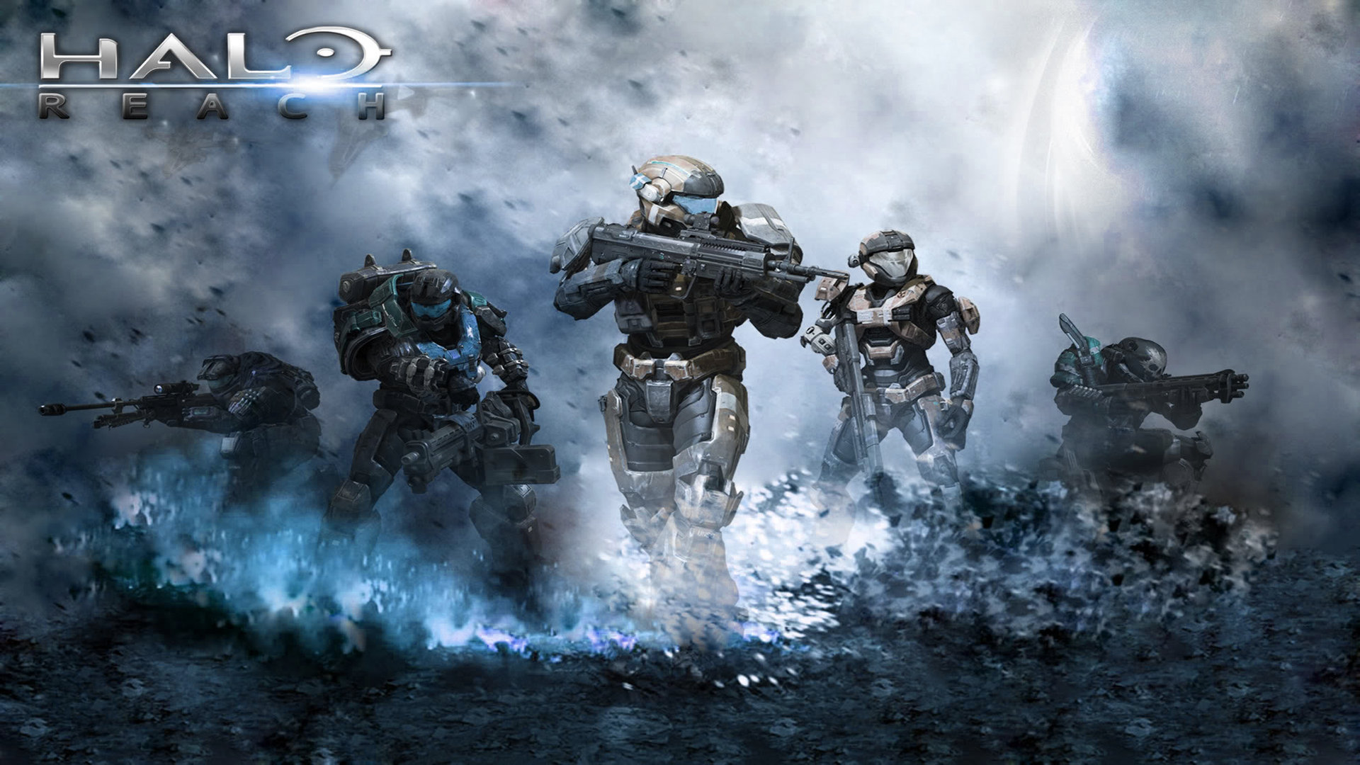Wallpapers Wide With Quotes Halo 5 Wallpaper Hd Pixelstalk Net