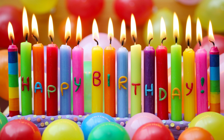 Best Mobile Quotes Wallpapers Happy Birthday Images Pixelstalk Net