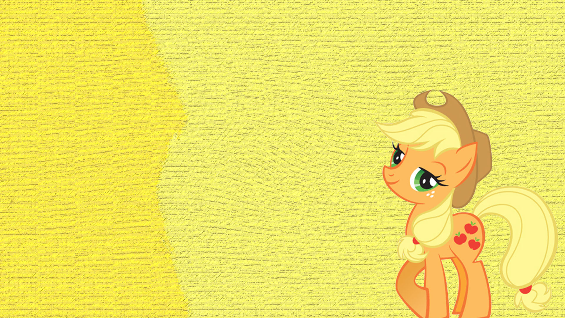Cute Markiplier Wallpaper Anime Kawaii Wallpapers Pixelstalk Net