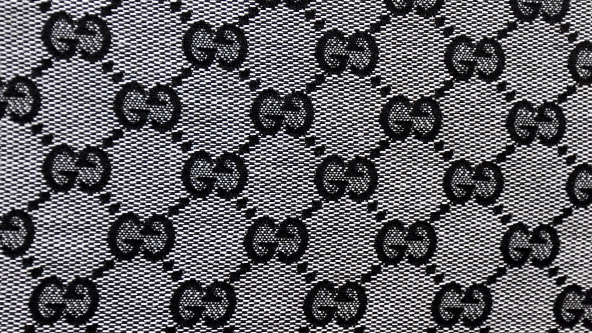 Floral Print Iphone Wallpaper Gucci Wallpapers Hd Pixelstalk Net