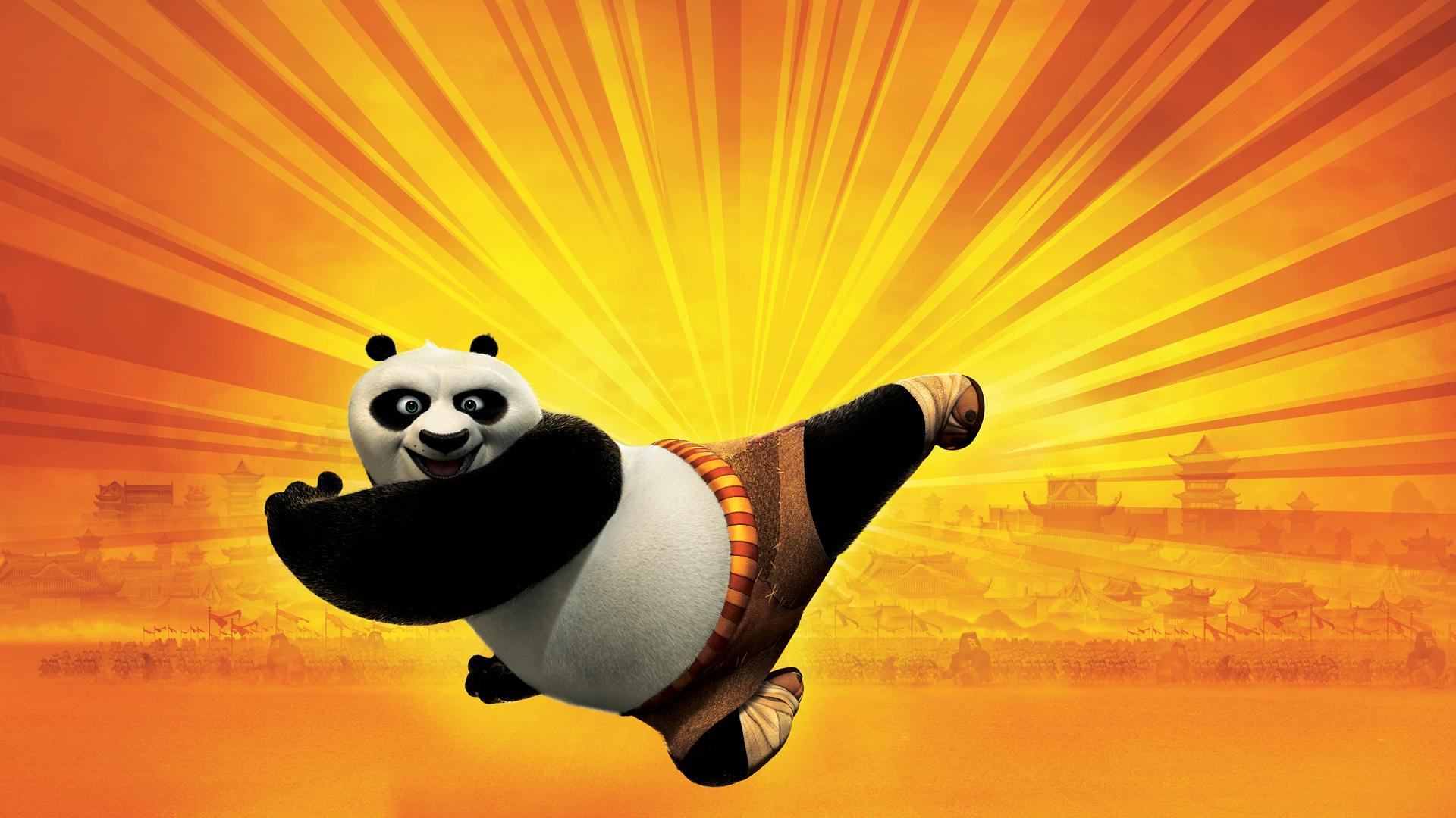 Cute Spongebob Squarepants Wallpaper Kung Fu Panda Wallpapers Hd Pixelstalk Net