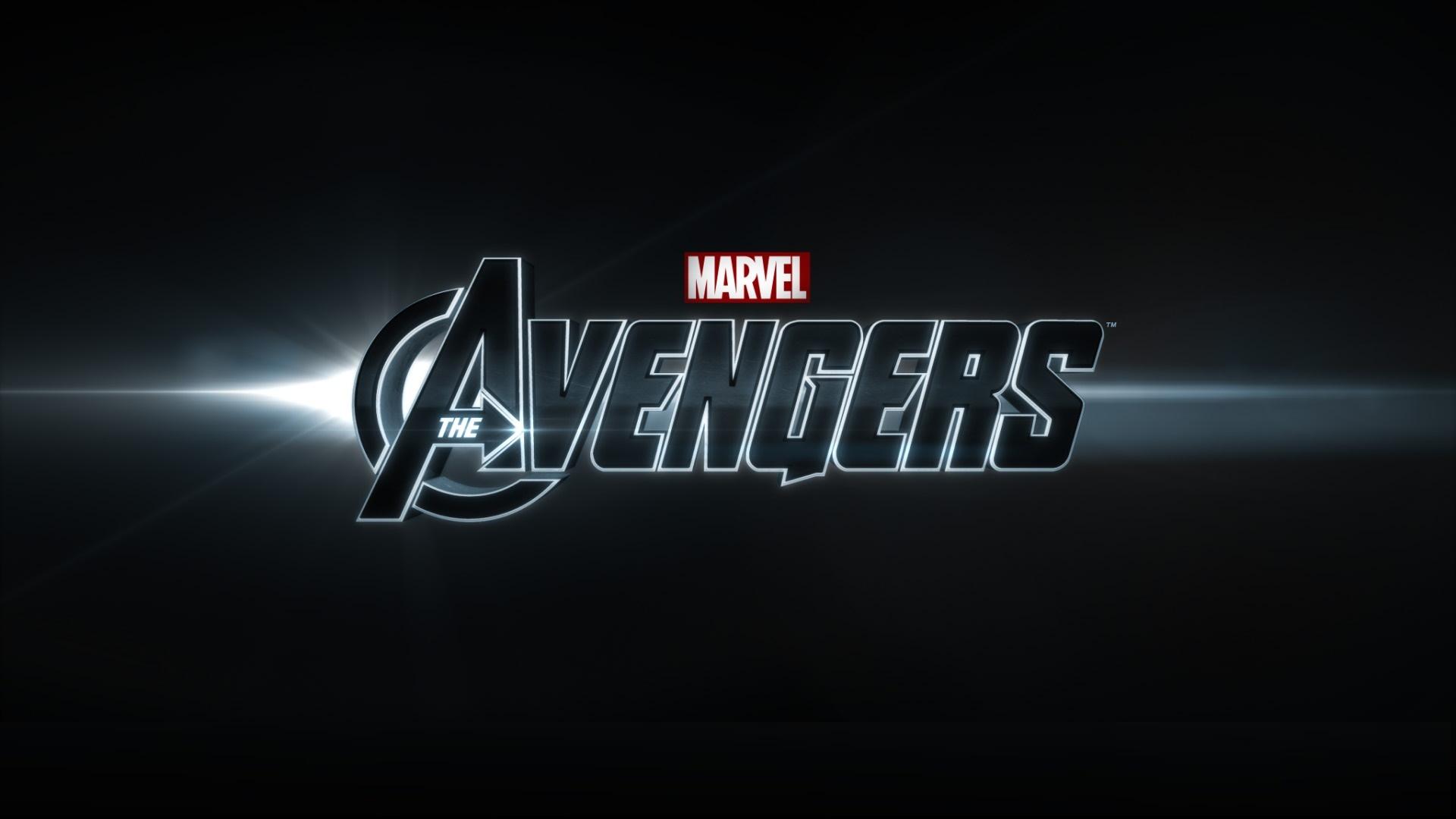 Red And Black Graffiti Wallpaper Logo Avengers Wallpapers Pixelstalk Net