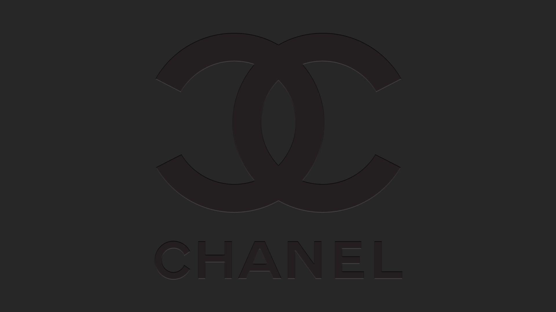 Cute Thanksgiving Wallpapers Free Logo Chanel Wallpapers Hd Pixelstalk Net
