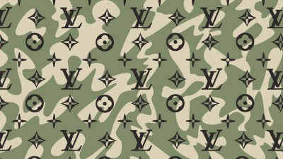 Louis Vuitton Wallpapers HD | PixelsTalk.Net