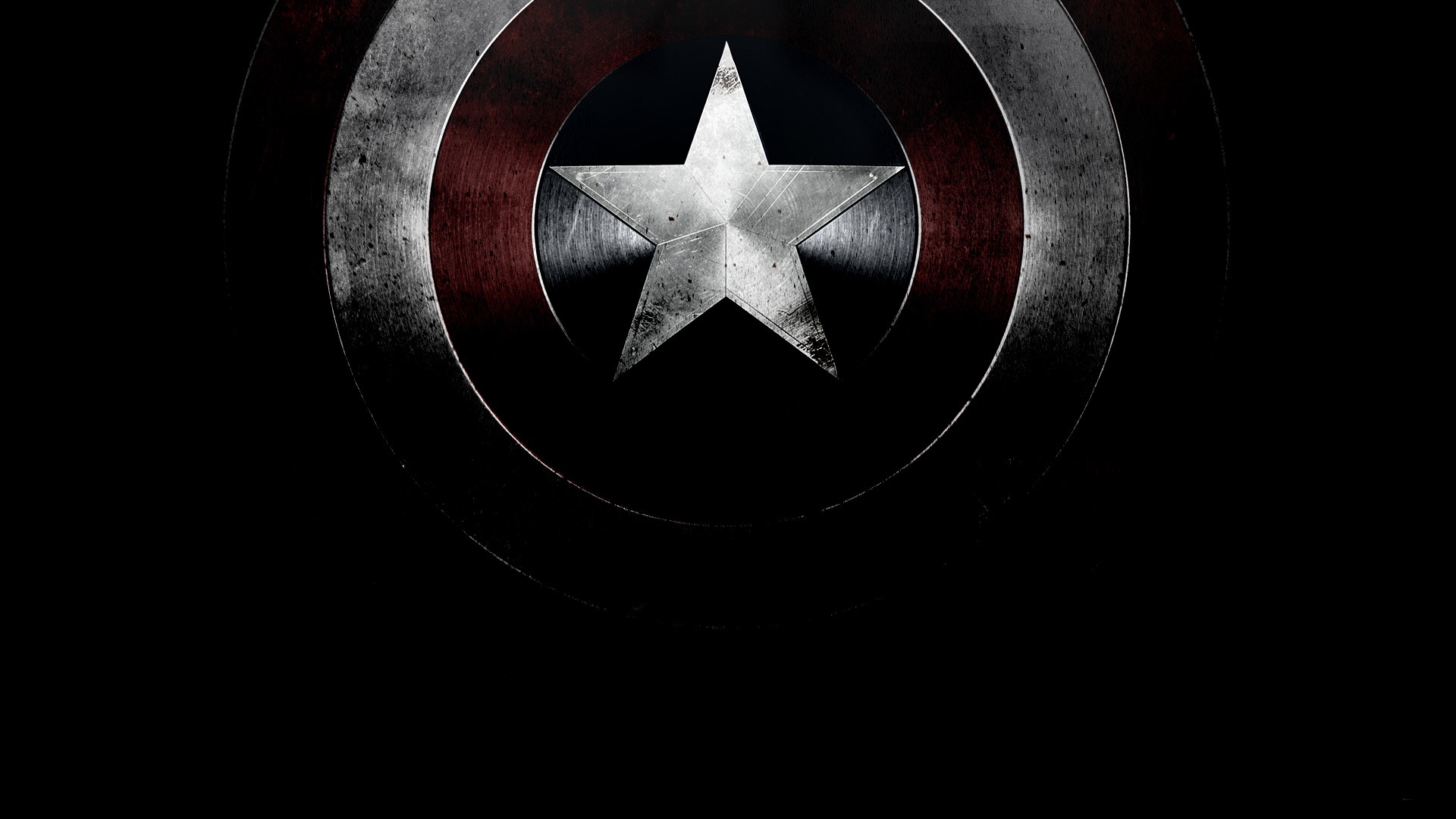 Hawkeye Hd Wallpapers Marvel Backgrounds Free Download Pixelstalk Net