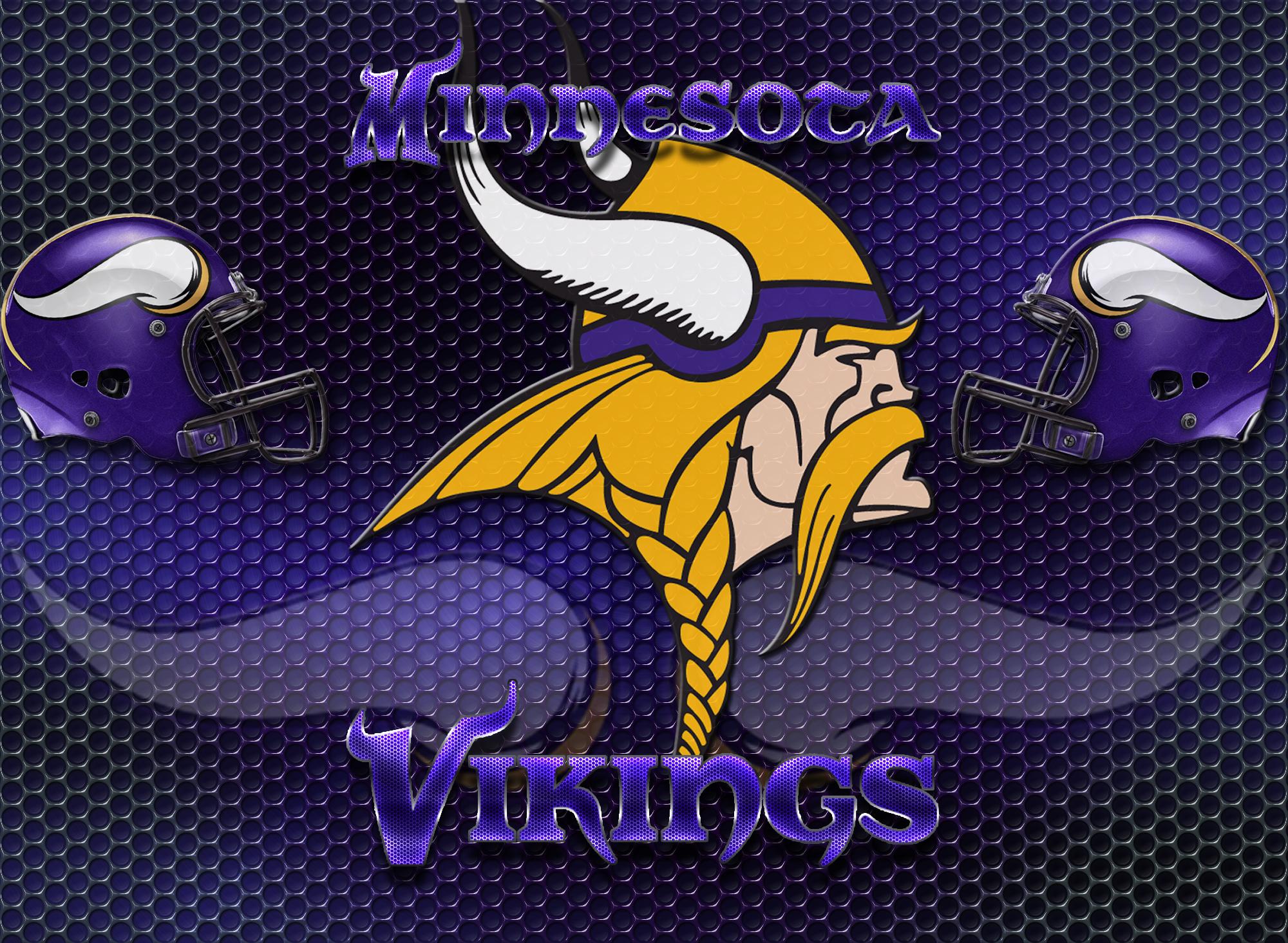 Cool Sport Cars Wallpaper For Mobile Hd Minnesota Vikings Backgrounds Pixelstalk Net