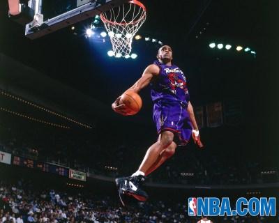 NBA Live Wallpapers HD 11 - Media file | PixelsTalk.Net