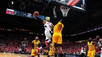 NBA Wallpapers HD | PixelsTalk.Net
