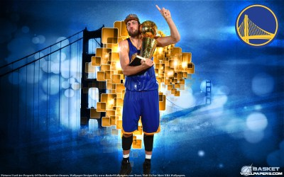 NBA Wallpapers HD | PixelsTalk.Net