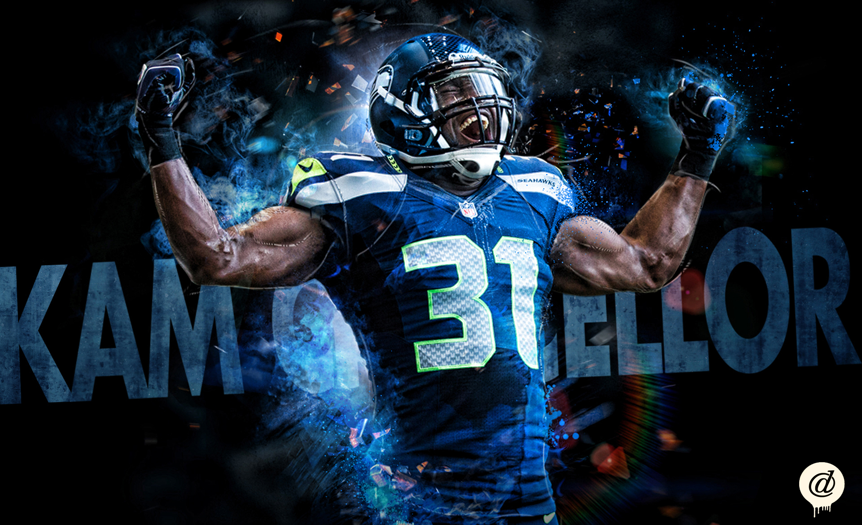 Picture Of Nike Basketball Quotes Hd Wallpapers Nfl Backgrounds Pixelstalk Net