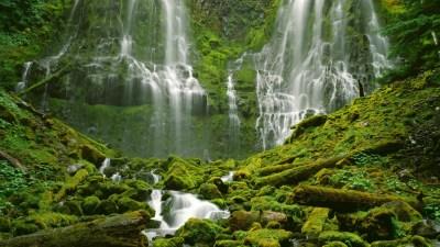 Nature Water Wallpapers HD   PixelsTalk.Net