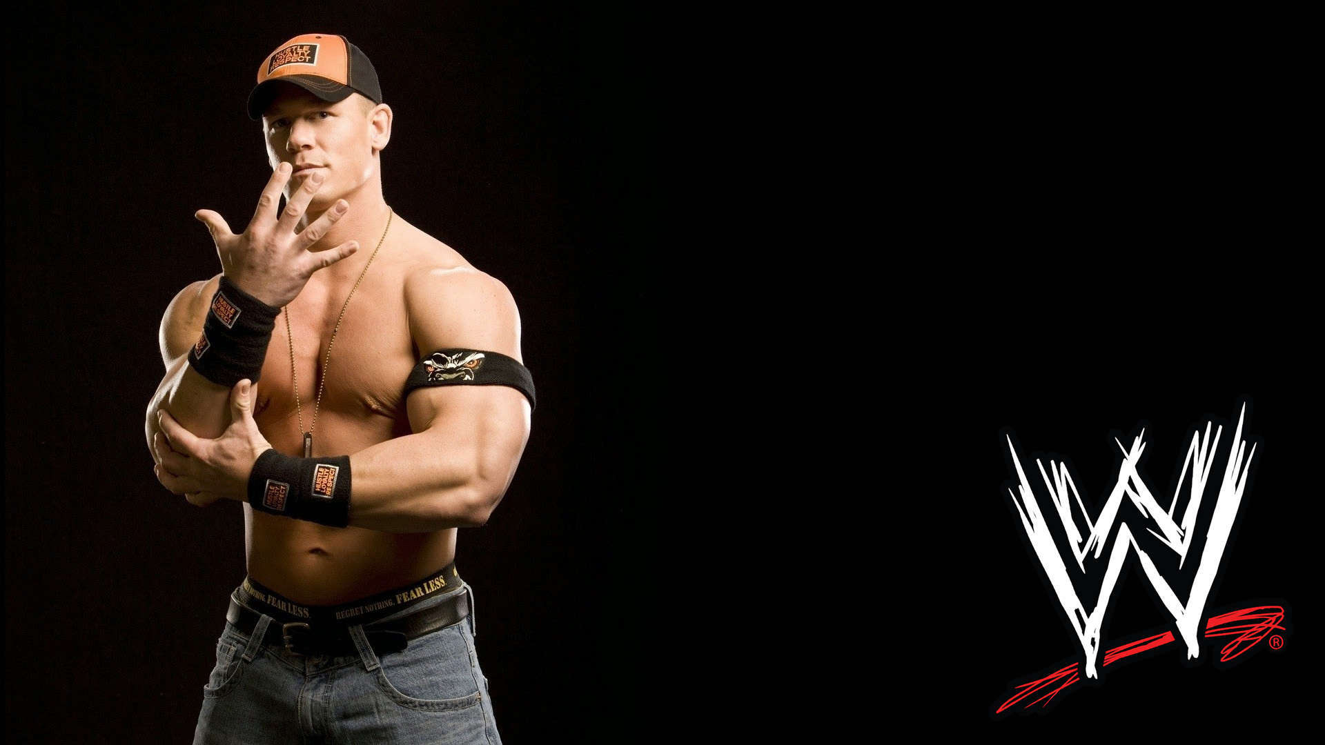 Brock Lesnar Hd Wallpaper Wwe Wallpapers Hd Pixelstalk Net